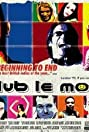 Club Le Monde (2002) Poster