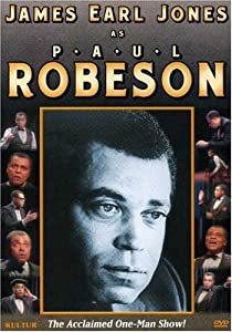 imovie download hd Paul Robeson [1080pixel]