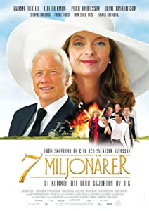 7 Millionaires full movie in hindi 720p