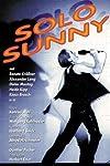 Solo Sunny (1980)