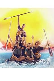 Die Wasserratten (2012)
