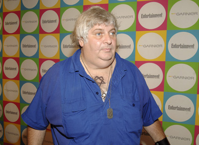 uncle don vito