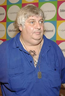 Vincent Margera Picture