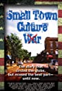 Small Town Culture War