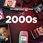 The 2000s (2018)