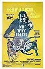 No Way Back (1976) Poster
