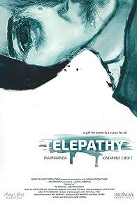 Primary photo for Telepathy