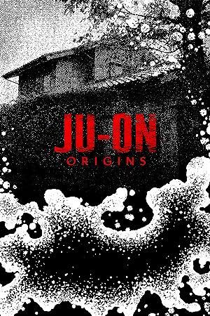 Where to stream Ju-on: Origins