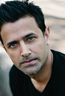 Navin Chowdhry Picture