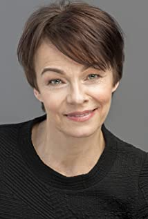 Kajsa Ernst Picture