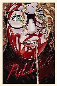 Film gucken Pull by Todd Redenius [mp4] [1080i] USA