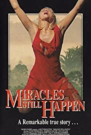 Miracles Still Happen(1974) Poster - Movie Forum, Cast, Reviews