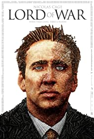 Nicolas Cage in Lord of War (2005)