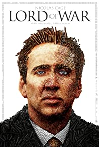 Primary photo for Lord of War