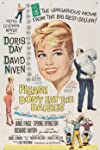 Please Don't Eat the Daisies (1960)