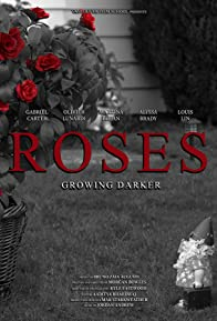 Primary photo for Roses