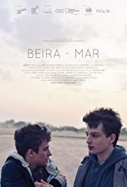 Seashore (2015) Beira-Mar 1080p