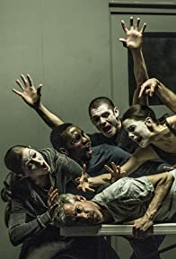 Primary photo for Betroffenheit