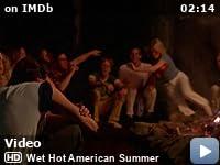 Sex american summer wet hot