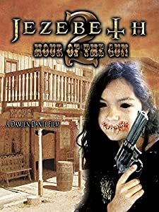 Jezebeth 2 Hour of the Gun movie in hindi hd free download