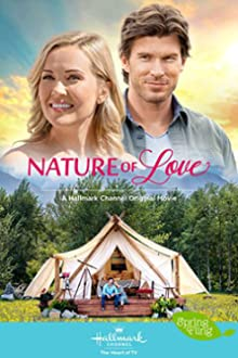 Love & Glamping (2020 TV Movie)