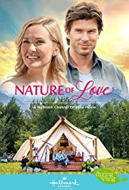 Nature of Love (2020) 720p