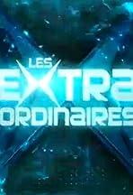 Les Extra-ordinaires