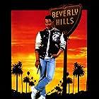 Eddie Murphy in Beverly Hills Cop II (1987)