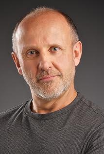 Rick Gensiorek Picture