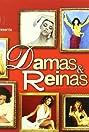 Damas y reinas (2006) Poster