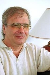 Jacek Bromski Picture