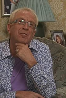 Rory Cowan Picture