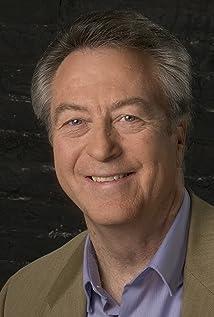 Walt Sloan Picture