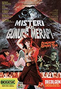 Misteri dari gunung merapi full movie hd download