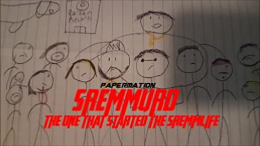 Watch full movie iphone free Sremmurd: The One That Started the Sremmlife by none [mpg]