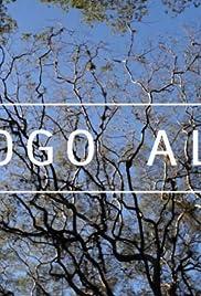 Logo Ali Poster