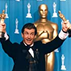 Mel Gibson in The 68th Annual Academy Awards (1996)