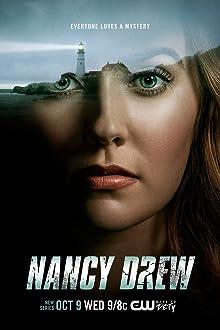 Nancy Drew (TV Series 2019)