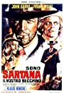 I Am Sartana, Your Angel of Death