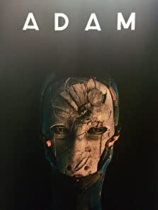 Adam (II) (2016)