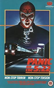 Panic on the 5:22 movie download in mp4