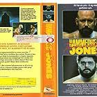 Hammerhead Jones (1986)