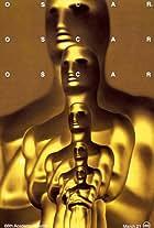 The 66th Annual Academy Awards