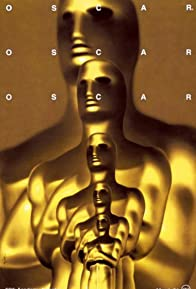 Primary photo for The 66th Annual Academy Awards