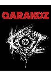Qarakoz