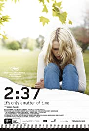 2:37 Poster