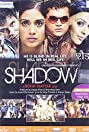 Shadow (2009) Poster