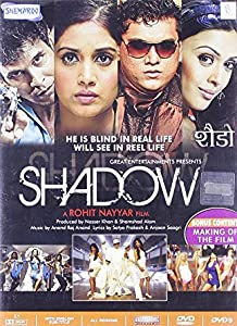 Shadow tamil pdf download