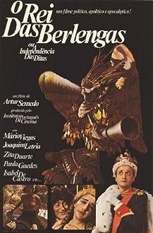 O Rei das Berlengas (1978)