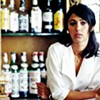 Olivia Magnani in Le conseguenze dell'amore (2004)